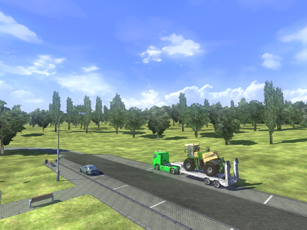 ETS2 - On the road 3 Ets2_866