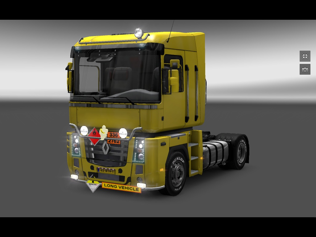 ETS2 - On the road 3 Ets2_868