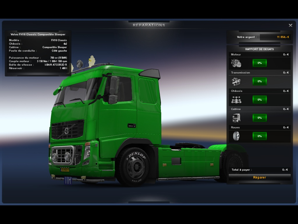ETS2 - On the road 3 Ets2_869
