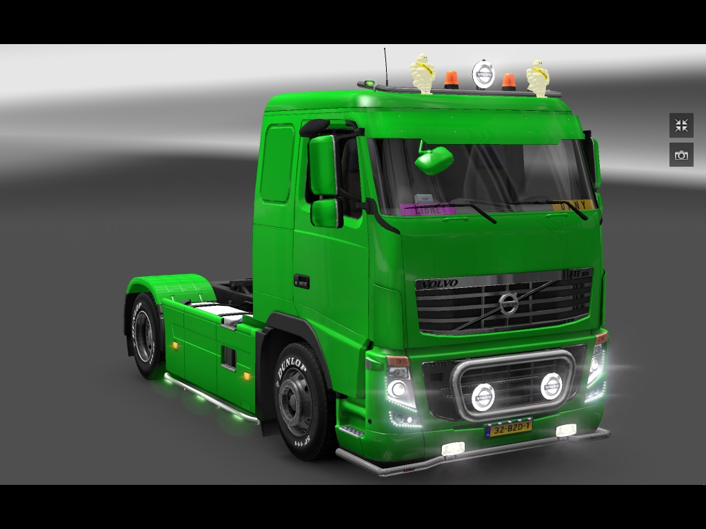 ETS2 - On the road 3 Ets2_870
