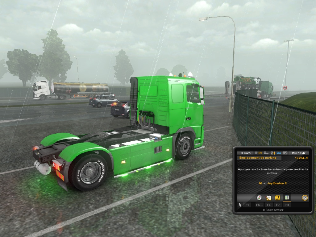 ETS2 - On the road 3 Ets2_871