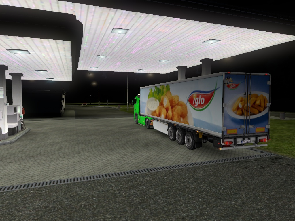 ETS2 - On the road 3 Ets2_877