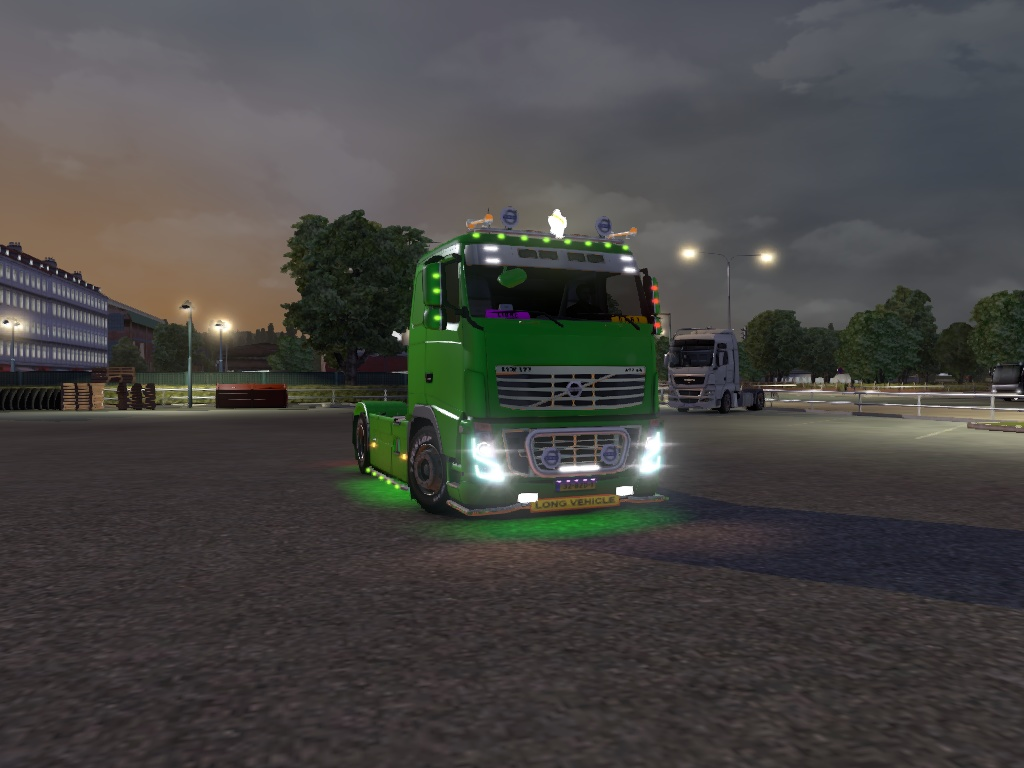 ETS2 - On the road 3 Ets2_878