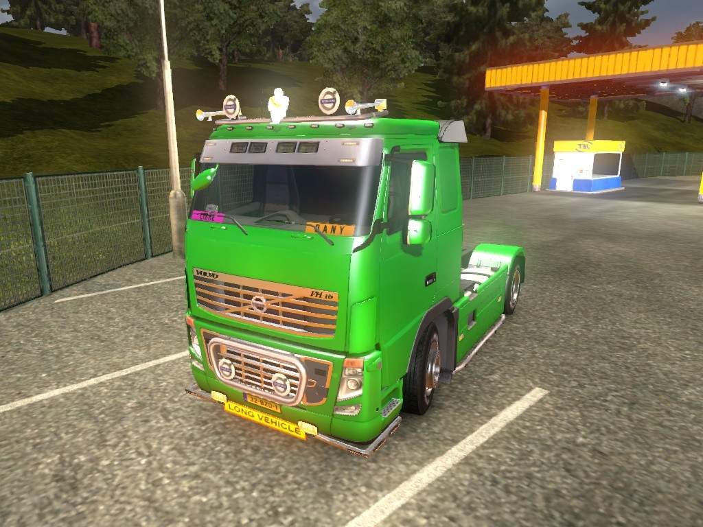 ETS2 - On the road 3 Ets2_881