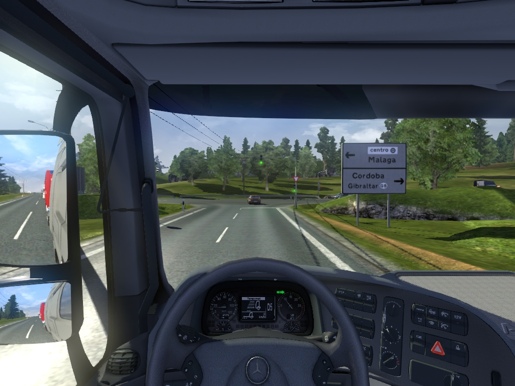 ETS2 - On the road 3 Ets2_882
