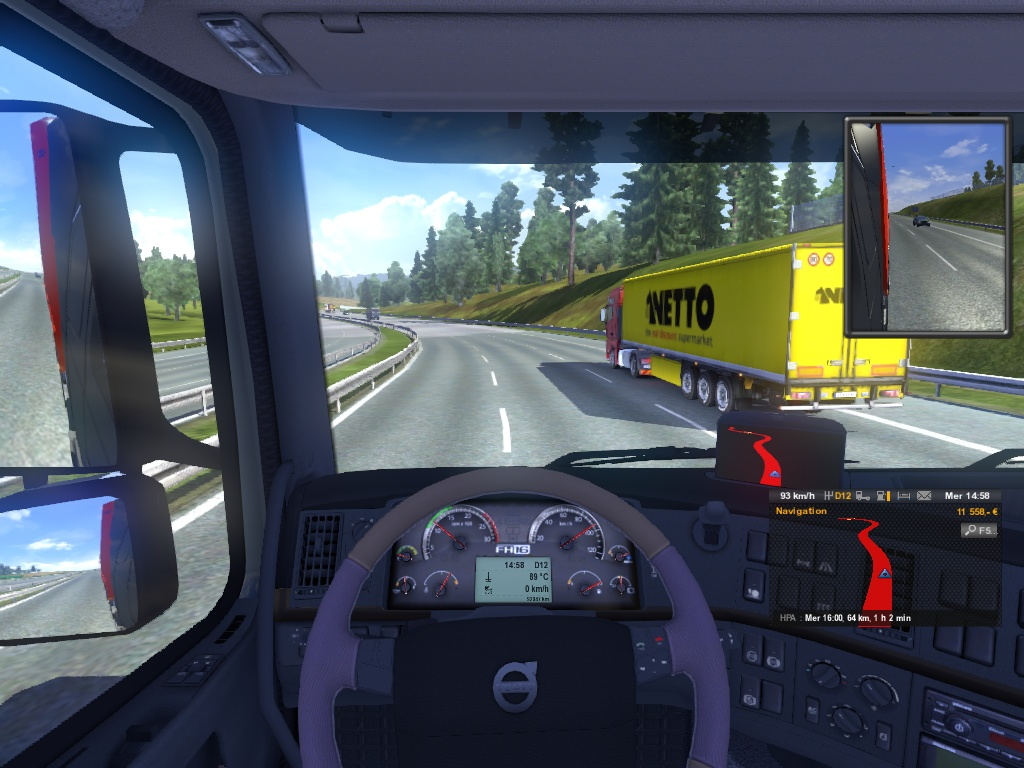 ETS2 - On the road 3 Ets2_887