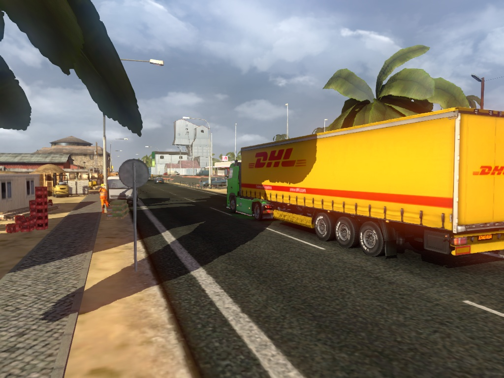 ETS2 - On the road 3 Ets2_888