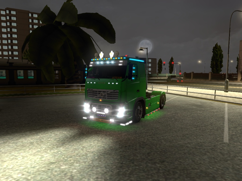 ETS2 - On the road 3 Ets2_890