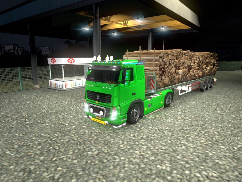ETS2 - On the road 3 Ets2_891