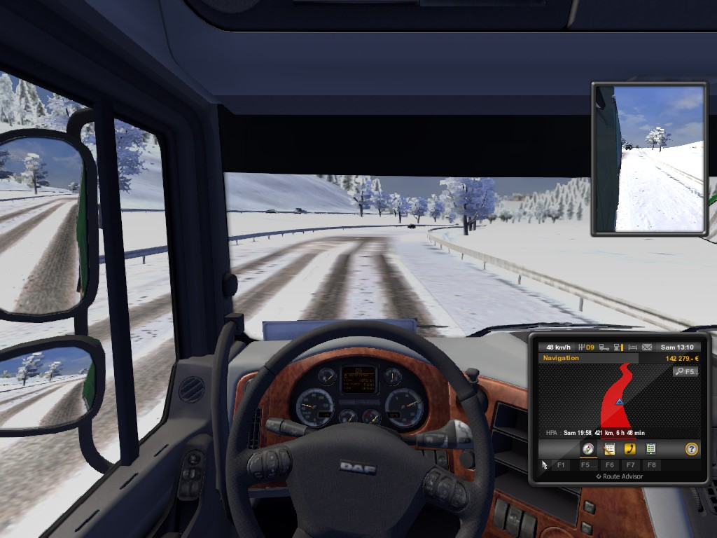 ETS2 - On the road 1 - Page 3 Eurotr19