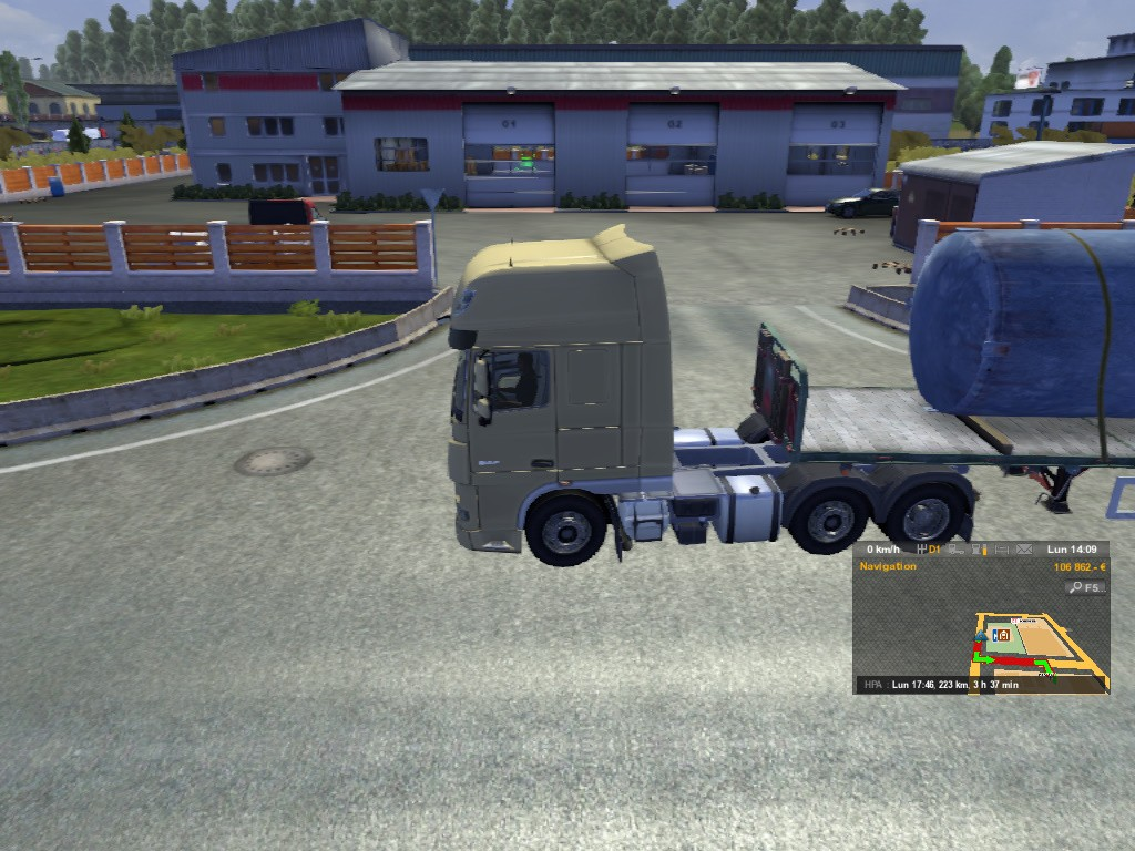 ETS2 - On the road 2 - Page 2 Eurotr20