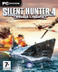 Silent Hunter IV