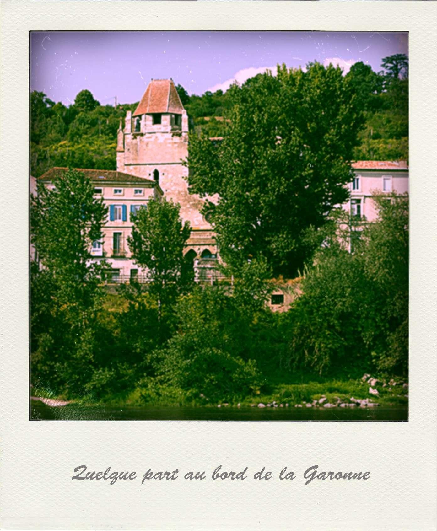 FIL ROUGE : Polaroid - Page 3 Copie_10