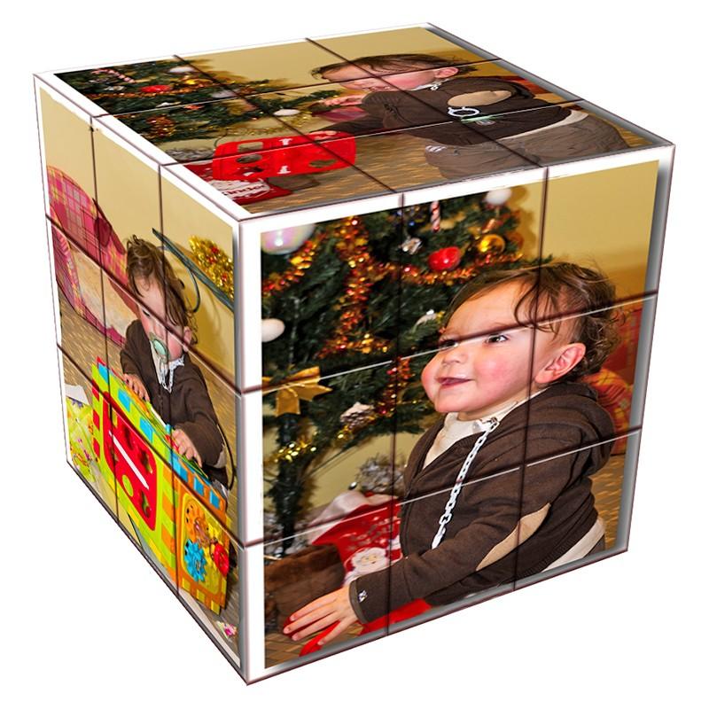 Calendrier de l'Avent 2013 (jeu/fil rouge) - Page 3 Cube10