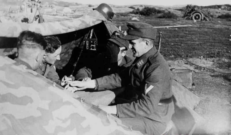 Soldats de la Luftwaffe - Page 2 12010