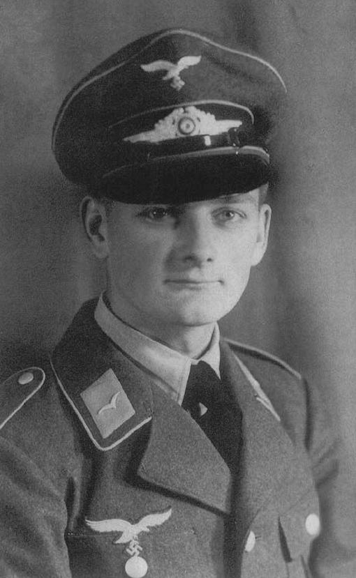 Schirmmütze de la Luftwaffe 3110
