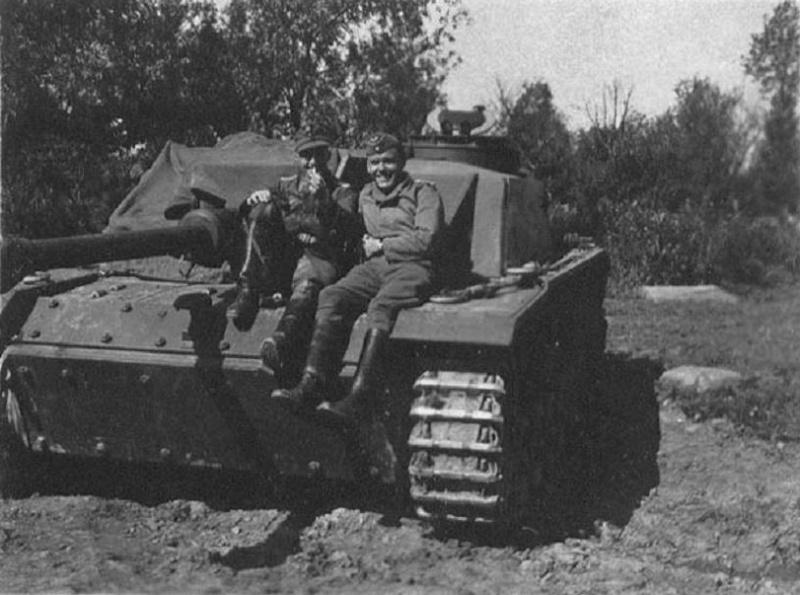 Panzer dans la Luftwaffe - Page 2 4d65ht10