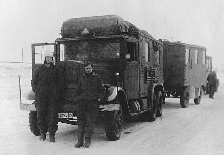 Soldats de la Luftwaffe - Page 2 50310