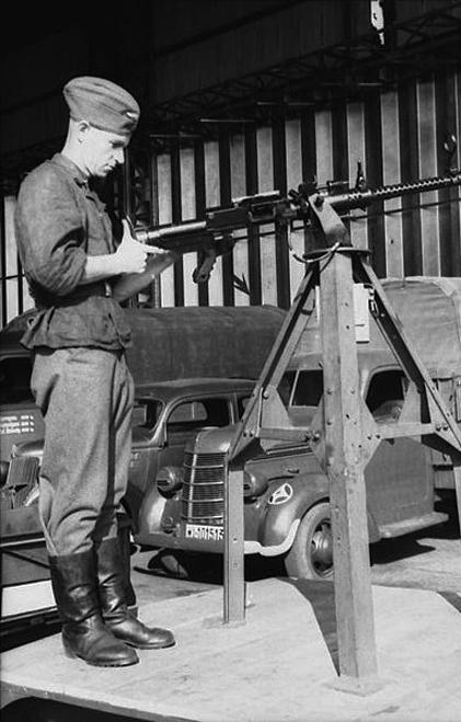 Soldats de la Luftwaffe - Page 3 52010