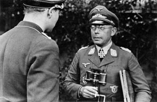 La Luftwaffe sur le Front de l'Est - Page 3 522210