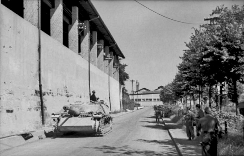 Panzer dans la Luftwaffe - Page 2 5511