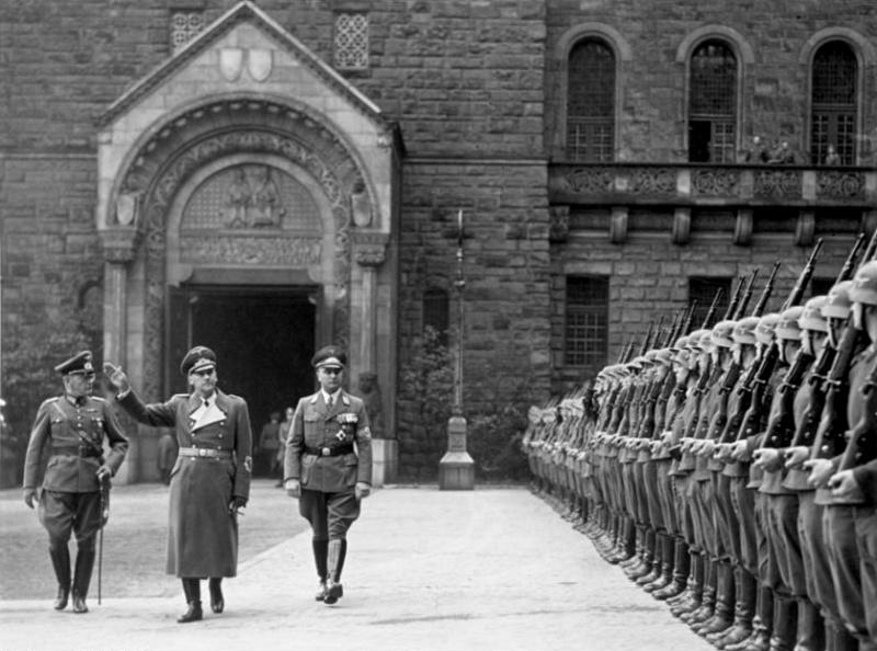 Soldats de la Luftwaffe - Page 6 6sdrg410