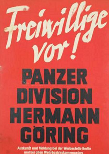 Panzer dans la Luftwaffe - Page 2 79910