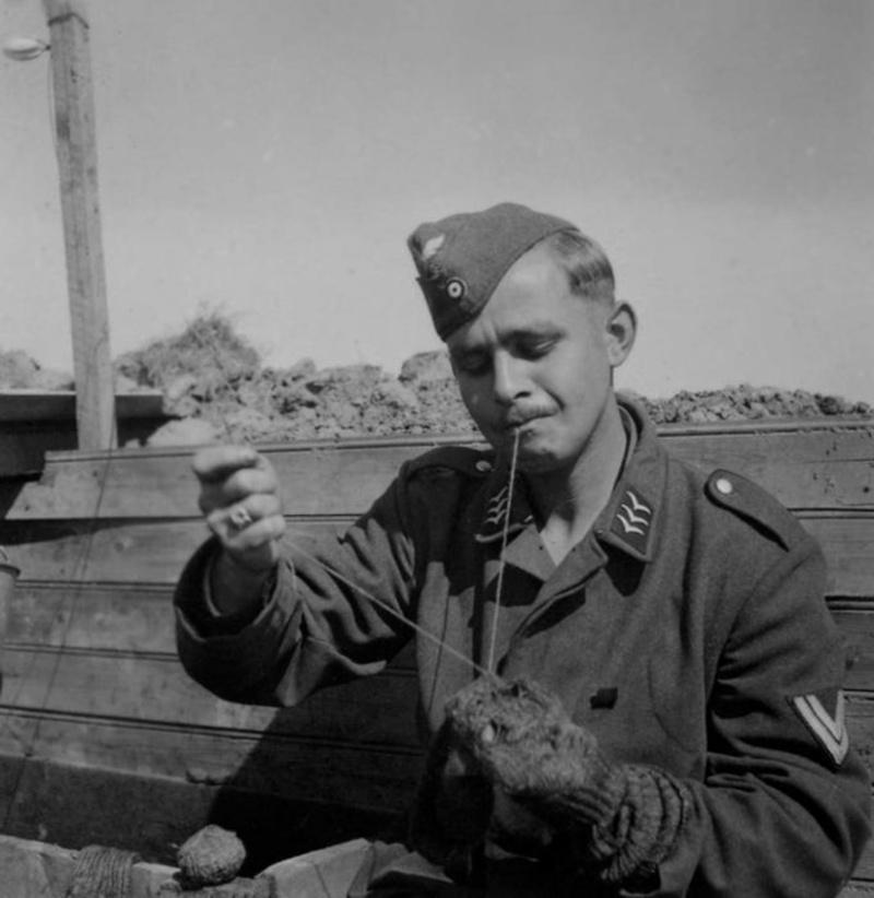 Soldats de la Luftwaffe - Page 2 8_copi10