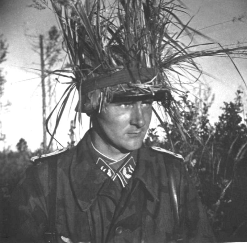 Soldats de la Luftwaffe - Page 2 90010