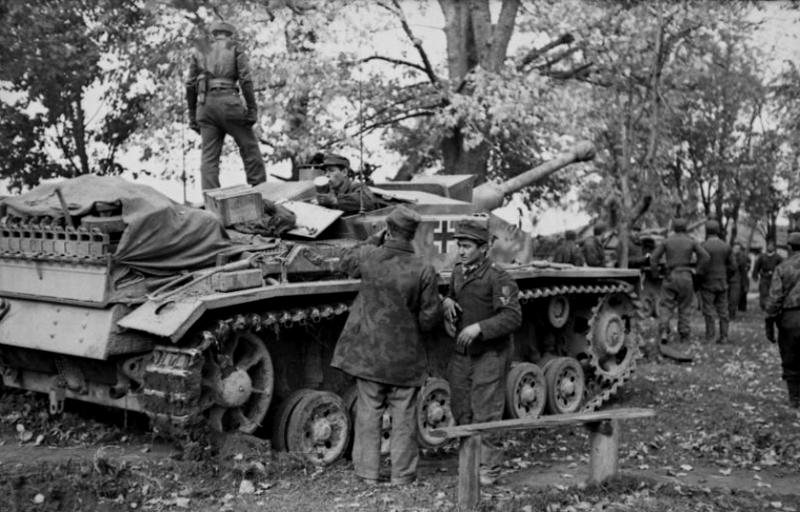 Panzer dans la Luftwaffe - Page 2 Aa1b10