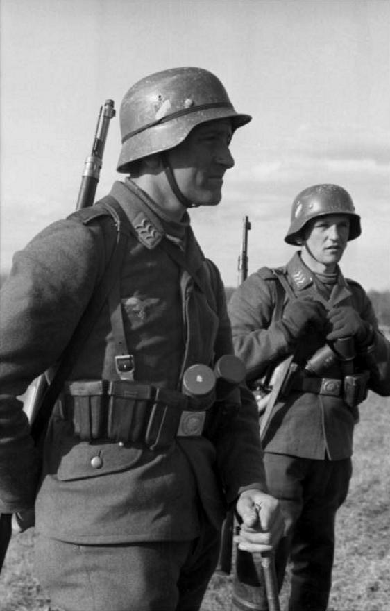 Les différentes vareuses de la Luftwaffe Cvn_c10