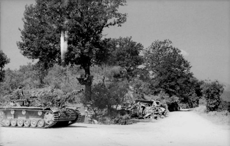 Panzer dans la Luftwaffe - Page 2 Dh6dt10