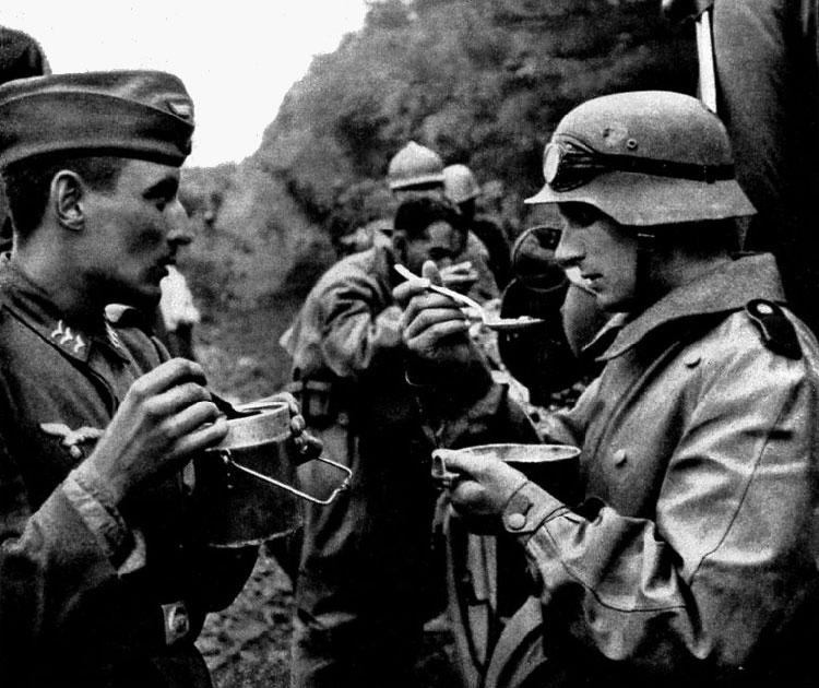 Soldats de la Luftwaffe - Page 2 Eazyb10
