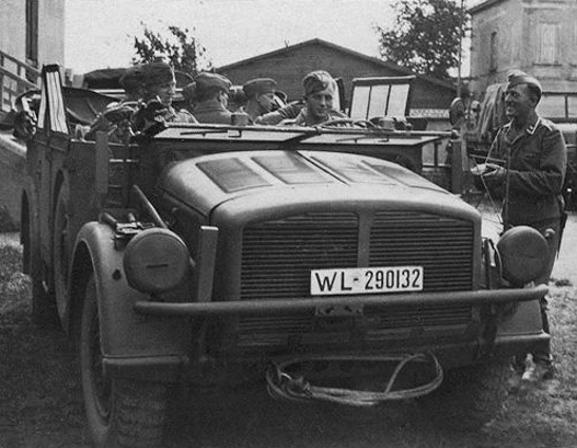 Véhicules divers affectés à la Luftwaffe - Page 3 Fygjhy10