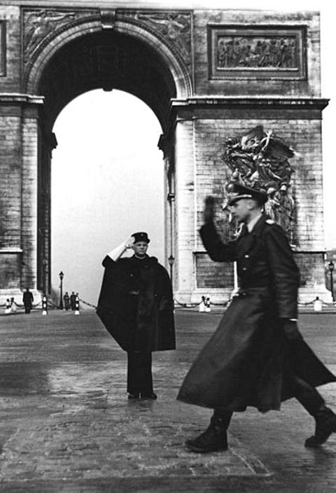 Les soldats de la Luftwaffe au repos ! Hdth10