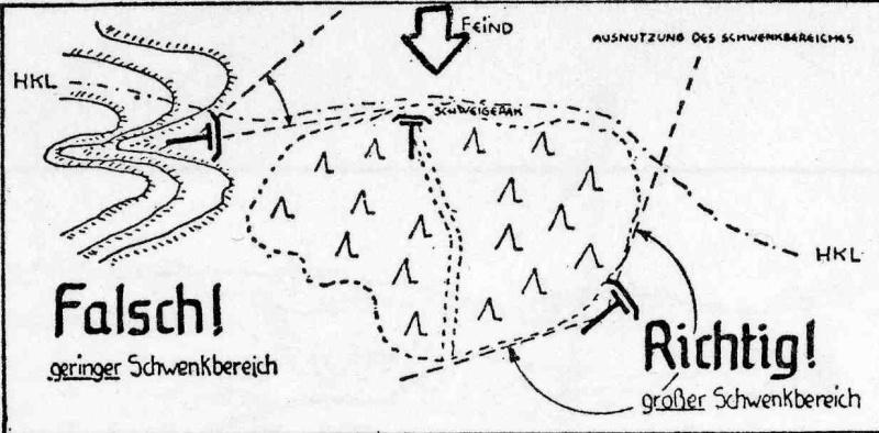 Les chasseurs de chars, Panzerjäger, de la Luftwaffe Img10510