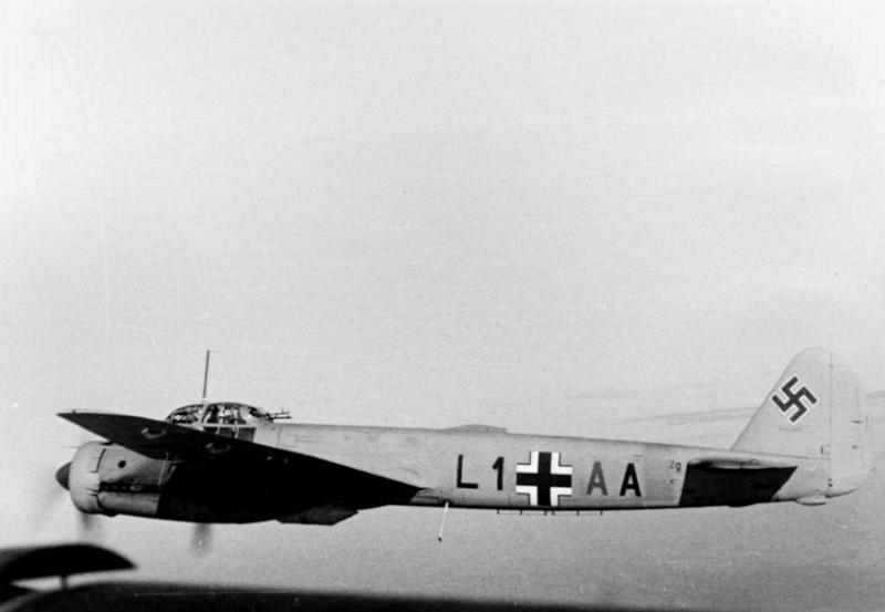 Les troupes de la Luftwaffe en Italie - Page 6 Jj10