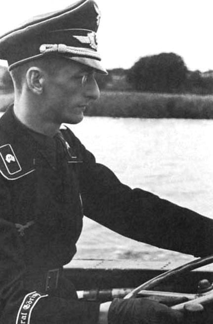 Panzer dans la Luftwaffe - Page 3 Mu10