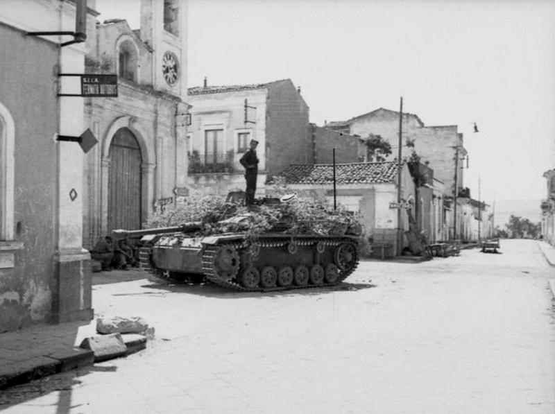 Panzer dans la Luftwaffe - Page 2 Nnn10