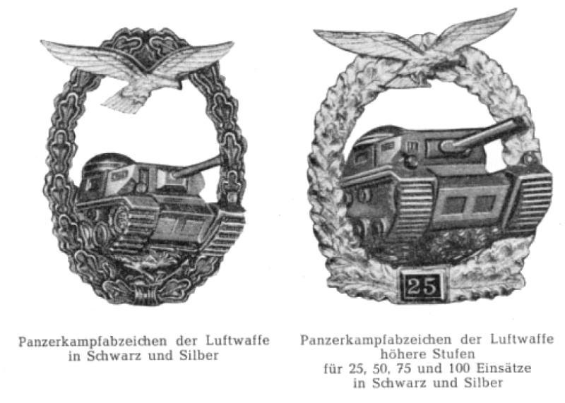 Panzer dans la Luftwaffe - Page 2 Panzer10