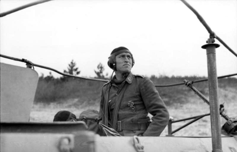 Les transmissions dans la Luftwaffe Ra10