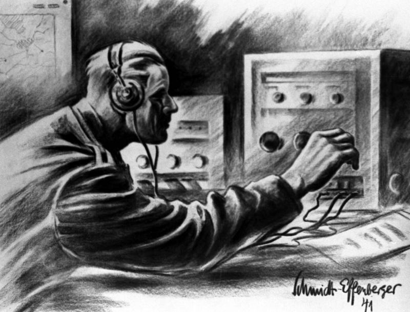 Les transmissions dans la Luftwaffe - Page 2 Rtop10
