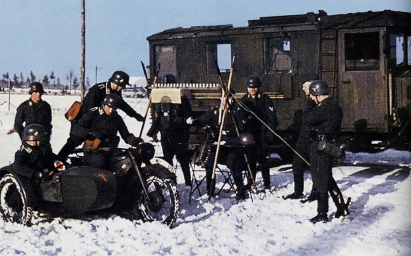 Les transmissions dans la Luftwaffe Ryhdt10