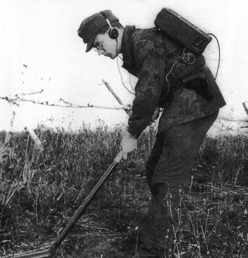 Soldats de la Luftwaffe - Page 6 Se46fe10