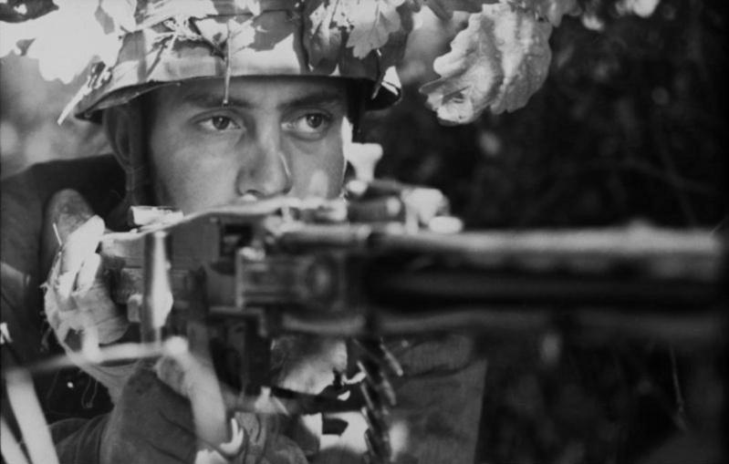 Les troupes de la Luftwaffe en Normandie - Page 4 Se910