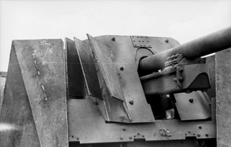 Les chasseurs de chars, Panzerjäger, de la Luftwaffe - Page 2 T1b10