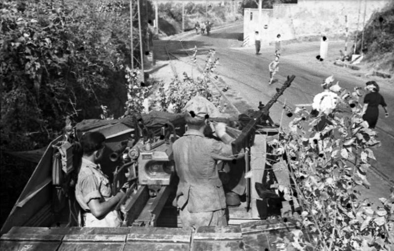 Les chasseurs de chars, Panzerjäger, de la Luftwaffe - Page 2 T510