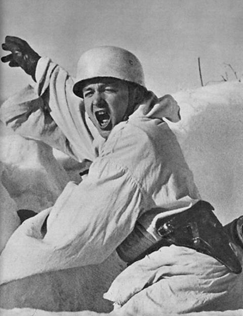 La Luftwaffe sur le Front de l'Est - Page 3 Urtd-110