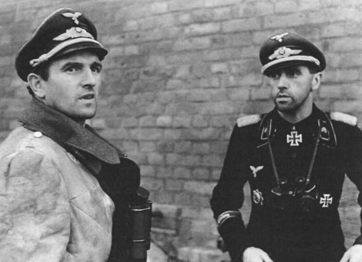 Panzer dans la Luftwaffe - Page 3 V510