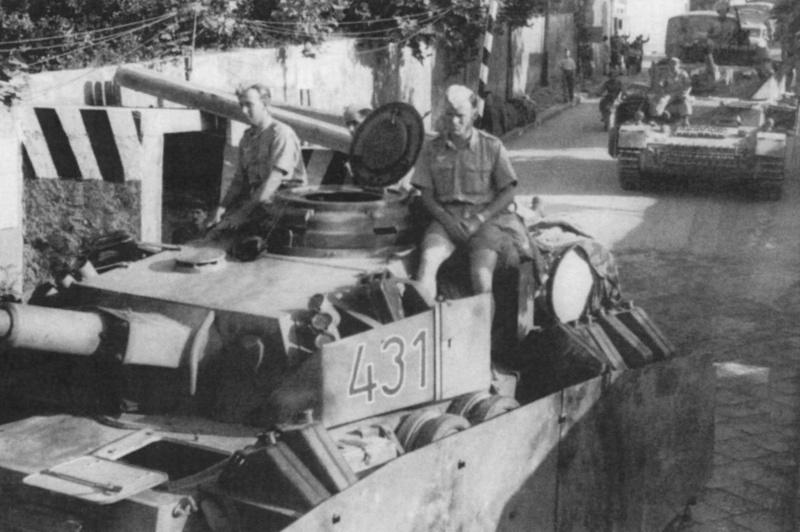 Panzer dans la Luftwaffe - Page 2 Vv410